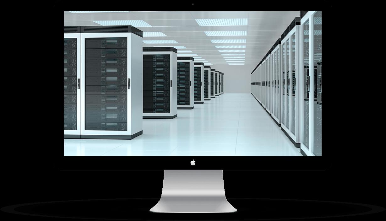 Supersnelle WordPress hosting